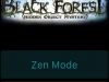 Black_Forest_Puzzle_Tiles_Screenshot1