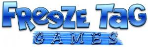 freezetag_logo_2010_cropped-300x96.jpg