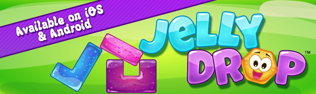 JellyDropSliderImage