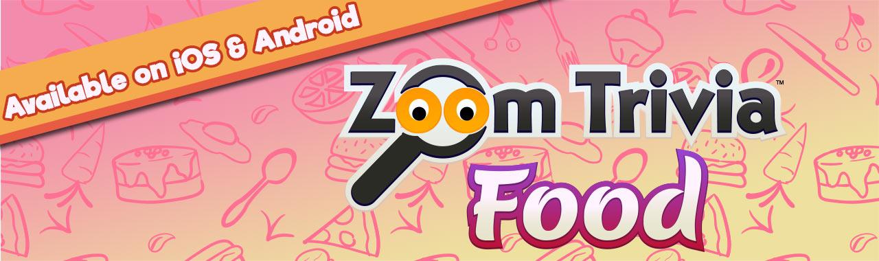 ZoomFoodSliderImages