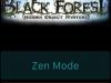 Black_Forest_Puzzle_Tiles_Screenshot1