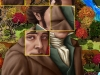 Black_Forest_Puzzle_Tiles_Screenshot8