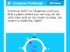 CompassChallenge_1080x1920